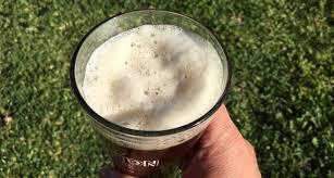 St Arnolds Pumpkinator 2017 by Saint Arnold Icon Green El Dorado Ipa Beer Chronicle Sharing