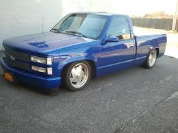 1990 Chevy C1500 Bagged 350 V8 - S-10 Forum 1979 Ford Trucks For Sale In Texas Various F 100 Bagged Gmc Craigslist Best Of New Used Diesel 96 Bagged Body Dropped S10 Sale The Nbs Thread9907 Classic Page 7 Chevy Truck Forum 1980 Ford Courier Mini Rat Rod 23 In Cars Chevrolet C10 Web Museum Stance Works Or Static Which Is Better Bangshiftcom Daily Dually Fix This And Suicide Doored Bangshift Life Home Facebook 2014 F150 Fx2 Show 41000 1955 Chevrolet Custom Stepside Bagged Truck Huntsville