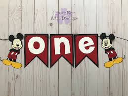 Mickey Mouse First Birthday High Chair Banner Minnie Mouse Room Diy Decor Hlights Along The Way Amazoncom Disneys Mickey First Birthday Highchair High Chair Banner Modern Decoration How To Make A With Free Img_3670 Harlans First Birthday In 2019 Mouse Inspired Party Supplies Sweet Pea Parties Table Balloon Arch Beautiful Decor Piece For Parties Decorating Kit Baby 1st Disney