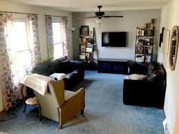 light blue carpet living room ideas www redglobalmx org
