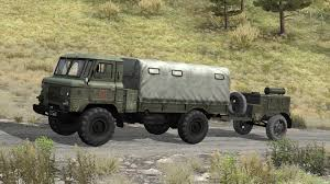 Ural Trucks - Field-kitchen On Wheels KP-125 - Wheeled - Armaholic 1812 Ural Trucks Russian Auto Tuning Youtube Ural 4320 V11 Fs17 Farming Simulator 17 Mod Fs 2017 Miass Russia December 2 2016 Stock Photo Edit Now 536779690 Original Model Ural432010 Truck Spintires Mods Mudrunner Your First Choice For Russian And Military Vehicles Uk 2005 Pictures For Sale Ural4320 Soviet Russian Army Pinterest Army Next Russias Most Extreme Offroad Work Video Top Speed Alligator V1 Mudrunner Mod Truck 130x Mod Euro Mods Model Cars Ural4320 With Awning 143 Deagostini Auto Legends Ussr
