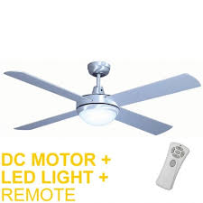 Westinghouse Ceiling Fan Light Kit Troubleshooting by Ceiling Fan With Dimmable Led Light Westinghouse Zephyr 56 Inch