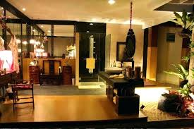Modern Asian Interiors Interior Design Minimalist Small Pictures Of Bedrooms Style Inspired Home Decor