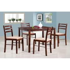 modern dining table set at rs 20000 set dining table set id