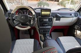 Mercedes G 63 AMG 6-Wheel (2013)   Auto Dashboards & Apps ... Watch This Valet Kick A 7000 Mercedes Gwagen 6x6 Out Of Monaco The 2018 Hennessey Ford Raptor At Sema Overthetop Badassery Benz Truck 6 Wheels Best Image Kusaboshicom Gclass Luxury Offroad Suv Mercedesbenz Usa Stanced 6wheel Chevy Silverado Rides On Forgiato Dually With G63 Amg 66 Top Gear Review Karagetv Wikipedia Xclass By Carlex Design Is Maybach Pickup Trucks Velociraptor Vs Youtube Scs Softwares Blog Get Behind The Wheel Of New Goliath Brings Meaning To Chevys Trail