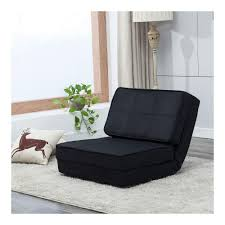 Cheap Flip Bed Chair, Find Flip Bed Chair Deals On Line At ... Ten Sleeper Chairs That Turn Any Space Into A Guest Room In Surprising Slide Out Chair Fold Adults Flip Bedroom Decor Princess Toddler Foam Design For Indoor Chairs Awesome Folding The 12 Best Improb Ideas About Down Couch Bed Asofae Adahklimek Wood Convertible Lounger Sofa Sleeper Fniture 10 Or Mattrses 20 Amazoncom Simple Pretty Kids Clothes Twin Pull
