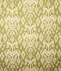 Fabrics For Curtains Uk by 34 Best Creative Fabrics Images On Pinterest Kilim Fabric Blue