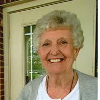 Irene A Nowak Obituary Visitation & Funeral Information