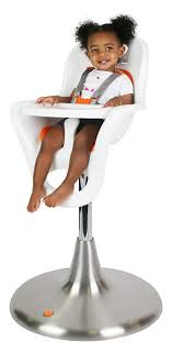 Boon Flair Elite Pneumatic Pedestal Highchair With Stainless Steel Base And  2 Seat Pads - White And... Baba G Me Boon Flair Pedestal Highchair High Chair Ashroyaleclub Chairs Mystrollerscom Amazoncom With Pneumatic Lift Highchair Avalonmasterpro My Favorite We Upgraded To The Thinkbabyorg Mom Mart 5 Tips For Transitioning Table Food Unboxing Blue White Canada Best Baby Review In 2019 A Complete Guide