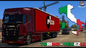 Italy Rebuild Torino - Venezia | New Gen Scania S730 V8 | Euro Truck ... Euro Truck Simulator 2 130 Volvo Fh4 Mega Mod Dlcs Mods Italy Rebuild Torino Venezia New Gen Scania S730 V8 Essays On Operational Freight Transport Efficiency And 12 Best 301949 Woolley Fuel Vintage Photos Images Pinterest Pictures From The Roads Of Michigan Ohio Black And White Stock Loud Co Posts Facebook Cabina Om 160 Girelli Messina Marco Fiuman Flickr 128 Heavy Haulage Chassis For Daf Xf Champion Bus Inc Home