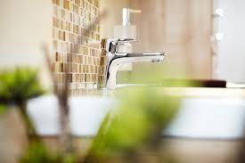 heizung sanitär und klima wolter in gelsenkirchen badmosphäre