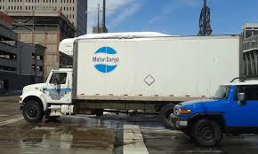 100 Motor Truck Cargo Box Truck Wikiwand