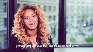 More GIFs of Beyoncé Snatching Wigs Since 1981 Happy Birthday Queen Bey More GIFs of