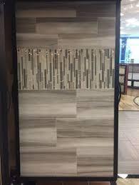 accent tile watercolor glass arizonatile com delalio master