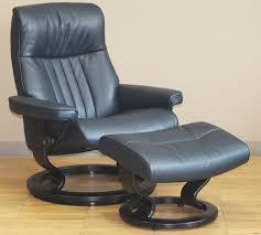 Ekornes Stressless Furniture Prices