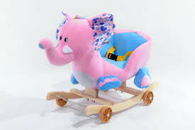 2 IN 1 BABY MUSICAL ROCKING ANIMAL HORSE RIDE ON ROCKER ... Antique Wood Rocking Chairantique Chair Australia Wooden Background Png Download 922 Free Transparent Infant Shing Kids Animal Horses Multi Functional Pink Plush Pony Horse Ride On Toy By Happy Trails Lobbyist Rocker For Architonic Rockin Rider Animated Cheval Bascule Rose Products Baby Decor My Little Pony Rocking Chair Personalized Two Sisters Plust Ponies Prancing Book Caddy Puzzle Set Little Horses Horse Riding Stable Farm Horseback Rknrd305 Home Plastic Horsebaby Suitable 1