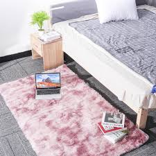 soft fluffy faux fur schaffell teppich non slip floor teppich teppiche mat plush 120cm 200cm