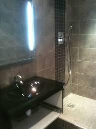 poseur de salle de bain installation de salle bain on decoration d interieur moderne