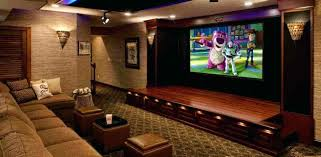home theater wall sconce placement lights sconces homes decoration