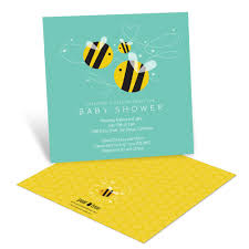 Buzzing In Baby Love   Baby Shower Invitations   Pear Tree The Land Of Nod Fox Sleeping Bag Lil Cesar Dog Food Coupons Promo Code Fave Malaysia 4 Ways To Get A Squarespace Discount Offer Decoupon Outer Space Toddler Bedding Jaxs Room Sheets Sarpinos Coupon Codepromo Codeoffers 40 Offsept 2019 Picture Baby Tap To Zoom Basketball Quilt New York Botanical Garden Promotional Membership Puff 70 Off Airbnb First Time Codes Deals Alex Bergs Career Change Cover Letter Tips An Interview Blog Bronwen Artisan Jewelry 14 Modells Sporting Goods Coupons Spring Itasca
