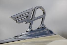 Austin Related Hood Ornaments | Cartype Mack Bulldog Large Chrome Oem Hood Ornament Truck Vintage Mack Truck 87931 Original 31 Cool Dodge Ram Hood Ornament For Sale Otoriyocecom Rm Sothebys American Ornaments Auburn Fall 2018 Collection 87477 Gotfredson Blem Im A Little Bit Twisted Pinterest Medium Vintage Automobile Stock Photos 17 Gorgeous That Defined These Classic Cars Gizmodo Western Star Mascot Quack Paul Leader Youtube