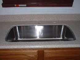 100 Hi Macs Sinks The Solid Surface Countertop Repair Blog Retrofit Sink