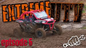 Southern Rock Racing At Bikini Bottoms - Extreme UTV Episode 6 Offroad Truck Driving Simulator 3dhillclimb Race Apk Download New Scania Trucks That Are Rough And Ready Group Mmx Hill Dash 2 Hack Mod Gems Rc Adventures Slippery Hill Climb Scale 4x4 Trucks Trailing How To Get Into Hobby Rock Crawlers Tested Climbing At Oakville Mud Bog Youtube Cooper Discover Stt Pro Terrain Review Photo Image Gallery And Traffic A Stock Picture Royalty Extreme Climb Gone Wild Best Factory Vehicles 32015 Carfax Is This Motorcycle Impossible Conquer Seems So Off Road Racing Mudding 2016