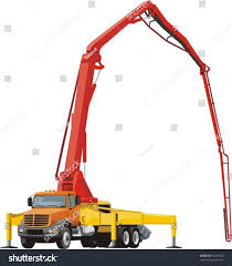 Pump Truck - Lt0892 Tiltable High Lift Pallet Truck Trucks And Pump ... Fileconcrete Pumper Truck Denverjpg Wikimedia Commons China Sany 46m Truck Mounted Concrete Pump Dump Photos The Worlds Tallest Concrete Pump Put Scania In The Guinness Book Of Cement Clean Up Pumping Youtube F650 Pumper Trucks For Sale Equipment Precision Pumperjpg Boom Sizes Cc Services 24m Suppliers And Used 2005 Mack Mr 688s For Sale 1929 Animation Demstration