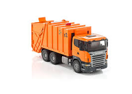 BruderSCANIA R-SERIES Garbage Truck (orange) Daesung Friction Toys Dump Truck Or End 21120 1056 Am Garbage Truck Png Clipart Download Free Car Images In Man Loading Orange By Bruder Toys Bta02761 Scania Rseries The Play Room Stock Vector Odis 108547726 02760 Man Tga Orange Amazoncouk Crr Trucks Of Southern County Youtube Amazoncom Dickie Front Online Australia Waste The Garbage Orangeblue With Emergency Side Loader Vehicle Watercolor Print 8x10 21in Air Pump