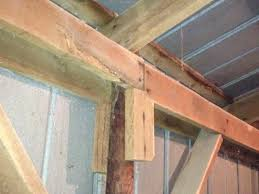 Insulation In A Metal Pole Barn Insulation DIY Chatroom Home