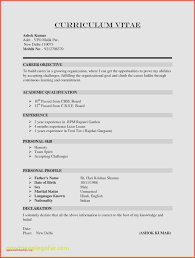 Indeed Resume Search By Name | Inventions Of Spring Lovely Indeed Com Rumes Atclgrain Advanced Job Search Techniques To Help You Plan Your Next Resume Youtube Free Should I Put My On Find How Use Indeeds Great Features The Right 3 Dynamic Generations For Jobs Infographic By Name Inventions Of Spring Things That Make Love Realty Executives Mi Invoice Cv Template Format Sponsor A On Indeedcom