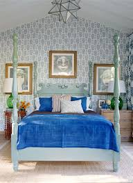 100 bedroom decorating ideas in 2021 designs for