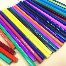 Book Accessory Color Pens