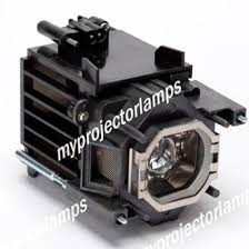 Sony Xl 5200 Replacement Lamp Canada by Sony Vpl Fh31 Projector Lamp With Module Myprojectorlamps Com