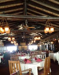 El Tovar Dining Room by Cooking U0026 Conversation The Grand Canyon