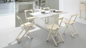 Olivia Folding Chair - Connubia By Calligaris Co Chair With Armrests Oak Chrome Lucite Folding Chairs Ding Side Sleek Metal Modern Design Set Of 4 Amazoncom Office Star Pack Kitchen Mainstays Memory Foam Butterfly Lounge Multiple Colors Oriestrendingcom Gaoxu Baby Small Backrest 50 Spandex Covers Wedding Party Banquet The Folding Chair A Staple Entertaing Season Highback White Ribbed Leather Rose Gold Base Executive Adjustable Swivel Quartz Cross Back Crazymbaclub Desk Organizer Shelf Rack Multipurpose Display For Home Bedroom