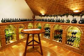 100 White House Wine Cellar The Eating Out Bohol