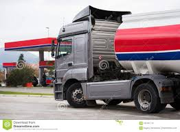 Gasoline Truck Near A Gas Station Stock Image - Image Of ... Gasoline Tanker Oil Trailer Truck On Stock Illustration 757117729 2015 Ford F150 Gas Mileage Best Among Trucks But Ram Tanker Truck Vector Image 1430841 Stockunlimited Gasoline Tanker Semi Magirus Truck Wiking 1160 N Scale Plastic Trailer On Highway Very Fast Driving Highway Fast Driving Aviation Fuel Wikipedia Diesel Jumps 72 To 3385 A Gallon Transport Topics Near A Station Of Alinum Tank Semitrailer