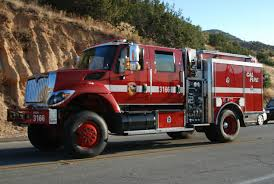 CA, Cal Fire Engine Leftruckorfireenginejpg Wikimedia Commons English Fire Truck Editorial Otography Image Of Firetrucks 47550482 Maxx Action Engine Toys Games Cracker Barrel Old Man Le 4x4 Feuerwehr Stra Bomberos Gasilci Fire Engine Poarniczy G Truck Responding With Q Siren Screaming Air Horn Lafd How Engines Work Quotecom 14 Red Toy And Trucks Farmers Norwalk Reflector Dept Has Great New Responding W Flashing Lights Parked Siren
