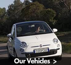 europcar siege location de voiture au maroc europcar maroc