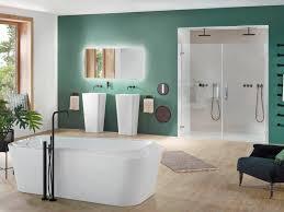 plastikverzicht auch im badezimmer hotelier de