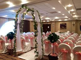 Pine Lodge Hotel & Holiday Inn Birmingham / Bromsgrove Wedding Venue Churches Local To Redhouse Barn Your Wedding Way Venues In Worcestershire Pine Lodge Hotel Holiday Inn Birmingham Bmsgrove Wedding Venue Arrive Style At Red House Tbrbinfo Morgabs Award Wning Catering Charlie And Toms Barn 30 September 2016 What A Browsholme Hall The Tithe Historic Venue Otography Jo Hastings Photography