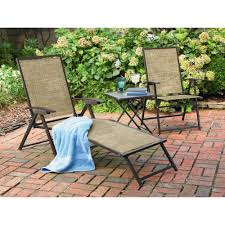 Sears Folding Lounge Chairs by Amazing Sears Patio Furniture Clearance 13 With Additional Ebay