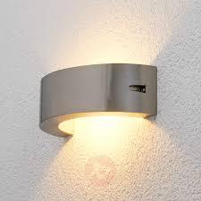 outdoor wall lights uk lighting design ideas