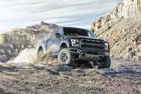Buying A Raptor Vs Building An F-150: Is It Worth It? Build Your Own Ford Ranger Haldeman Allentown Raptor 2018 Offroad Truck Australia Six Door Cversions Stretch My 2019 Pricing Announced Configurator Goes Live Get Built For Free By Keg Media What Is The Cheapest Truck To Build Into A Prunner Racedezert Launches Online 3d Printed Model Car Shop Print Favorite Sema Show 2013 F250 Crew Cab Power Stroke Officially Unveiled Hennessey F150 Velociraptor Ditches Ecoboost Boasts 10 Forgotten Pickup Trucks That Never Made It