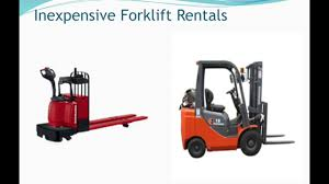Clark Forklift Parts Tampa FL|1888 508 7278 | Forklift101 - YouTube 2018freightlinergarbage Trucksforsaleroll Offtw1170248ro 2008 Peterbilt 340 With American Roll Off Hoist Youtube 2011 Intertional 7400 Rear Load Garbage Truck Mcneilus 2511 Used Auto Parts Plant City Brandon Lakeland Isuzu Npr Box Eco Max Cozot Cars 2010 Hino 24ft Tampa Florida 26ft Cab Chassis Trucks And Finder Fl Trailers Ferman Ford New Dealership In Clearwater 33763 2012 Intertional Prostar Stock 1627048 Bumpers Tpi 2007 Sterling A9500 1603383 Hoods