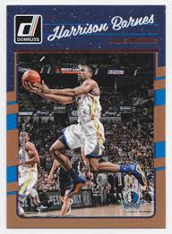 2016-17 Donruss Base Harrison Barnes #74 On Kronozio Ray Mccallum Hoopcatscom Trading Cards Making A Splash Pani America Examines Golden States Rise To Harrison Barnes Hand Signed Io Basketball Psa Dna Coa Aa62675 425 We Have Not One But Two Scavenger Hunt Challenges Going On Sports Plus Store Blog This Weeks Super Hits Include 2013 Online Memorabilia Auction Pristine Athlete Appearances Twitter Texas Mavericks 201617 Prizm Blue Wave 99 Harrison Barnes 152 Kronozio Adidas And Launching The Crazy 1 With Bay Area Card 201213 Crusade Quest Cboard History Uniform New York Knicks