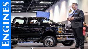 Chevrolet Unveils The 2019 Silverado Class 4, 5 & 6 Chassis Cab ... Truck Lessons 2 4 Alert Driving School Auckland 2001 Freightliner Century Class For Sale In Joplin Mo Ford 44 2000 Freightliner Tpi Gm And Navistar Team Up Grainews Blog Commercial Success Asplundh Tree Expert Co Taps Mercedesbenz Xclass Pickup Wont Make It To The Us After All Bestcase Scenario Shows 19 Growth With 3000 Units World 2011 Used M2 106 Business Class At Great Lakes Western B Cdl Traing Driver Ruan Hits Milestone Of 1 Million Miles On Cngpowered 8 Tractor Hino Trucks Adds Model 155 To Its Lightduty Lineup Cleaner