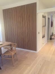 wohnzimmer altholz modern wohnzimmer altholz