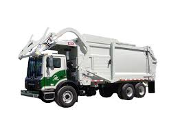 Waste Handling Equipment--Mid-Atlantic Waste Systems Waste Handling Equipmemidatlantic Systems Refuse Trucks New Way Southeastern Equipment Adds Refuse Trucks To Lineup Mack Garbage Refuse Trucks For Sale Alliancetrucks 2017 Autocar Acx64 Asl Garbage Truck W Heil Body Dual Drive Byd Lands Deal For 500 Electric With Two Companies In Citys Fleet Under Pssure Zuland Obsver Jetpowered The Green Collect City Of Ldon Trial Electric Truck News Materials Rvs Supplies Manufactured For Ace Liftaway